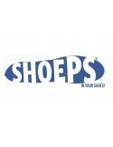 Shopes